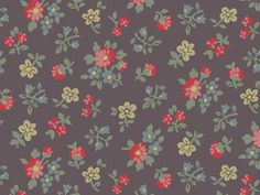 Cath Kidston - Bath Flowers desktop download http://www.cathkidston.co.uk/t-wallpaper.aspx
