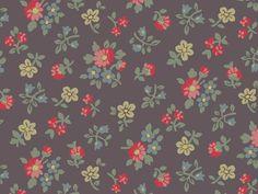 Cath Kidston - Bath Flowers desktop download http://www.cathkidston.co.uk/t-wallpaper.aspx
