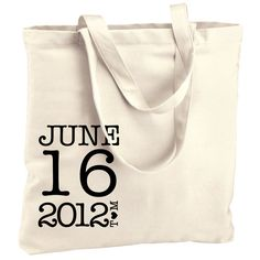 35 Ideas diy wedding souvenirs ideas welcome bags for 2019 Wedding Souvenirs For Guests, Wedding Guest Bags, Best Wedding Favors, Wedding Welcome Bags, Wedding Gifts For Bridesmaids, Diy Wedding, Wedding Ideas, Wedding Inspiration, Civil Wedding