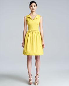 http://ncrni.com/lela-rose-splitneck-aline-dress-p-1405.html