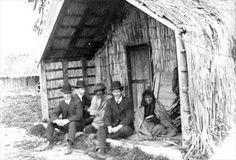 Mormon missionaries in Māori village – Ngā hāhi – Māori and ... 3 Arts, Level 3, Art Boards, New Zealand, Community, Christian, Dance, House Styles, Painting