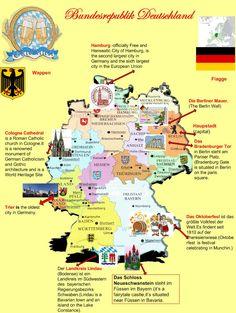 List of songs about Berlin - Wikipedia