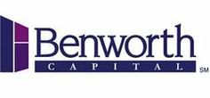 Benworth Capital is South Florida's leading provider of alternative short-term private lending, first-position residential and commercial mortgages.