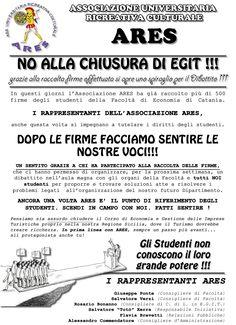 20 marzo 2012 - Manifesto Battaglia EGIT - Assemblea