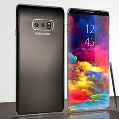 d832582d270ec0 Samsung Galaxy Note 9 Hidden Features Mobile Review, Galaxy Note 9, Specs,  Samsung