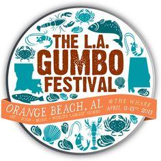 Gumbo Festival W...A And K Rentals Cullman Al
