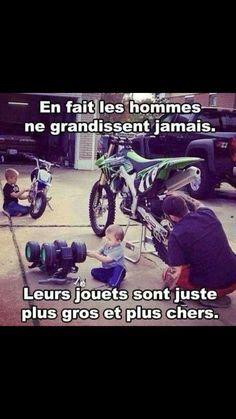 9c7f861c738 Motocross Quotes 18 Dirt Bike Quotes