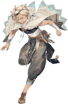 Fantasy Character Design, Character Drawing, Character Design Inspiration, Character Concept, Concept Art, Cute Anime Boy, Anime Guys, Fantasy Characters, Anime Characters