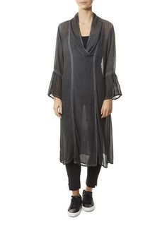 New Arrivals In Store – Jessimara Kai, Shop Now, Duster Coat, Normcore, Tunic Tops, Store, Clothing, Jackets, Shopping