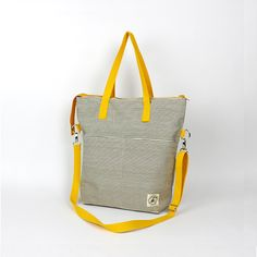 Handmade in San Francisco: Baubles & Bags from Lady Alamo. . Like, Repin, Share, Follow! Thanks :)