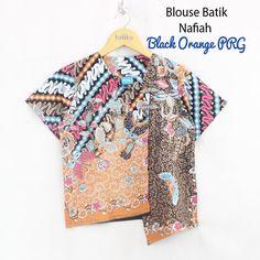 From: http://batik.larisin.com/post/142149429278/harga-159000-lingkar-dada-98-cm-panjang-52