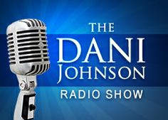 Rabbi Jonathan Cahn Visits The Dani Johnson Show. Take the time to listen to Dani Johnson's radio show with Messianic Rabbi, Jonathan Cahn. Dani Johnson is by far my favorite business coach on the planet, and she pulls no punches. Listen to this broadcast with Rabbi Cahn and then go to DaniJohnson.com and investigate her training. 30 Day Boot Camp is free but you won't want to stop there. Check Dani and her training out.