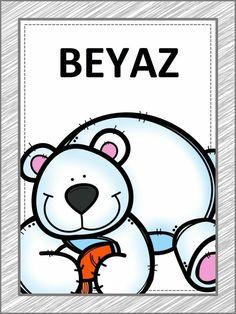 - I love Animal :) Kindergarten Worksheets, Classroom Decor, Animal Pictures, Snoopy, Clip Art, Wallpaper, Children, Creative, Fictional Characters