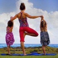 How to Teach Kids Yoga: Teaching Tips and Tricks How To Teach Kids, Yoga For Kids, Yoga For Beginners, Teaching Tips, Gaia, Early Childhood, Meditation, Yoga For Complete Beginners, Yoga Beginners