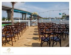WaterVue Brooks St - StoryLive Productions - Megan K Events - Alena Bakutis Photography - Lauren Peter-31_Supposey
