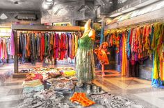 seminyak shopping - Google Search