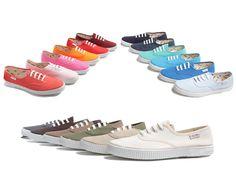 icono zapato primavera - Buscar con Google