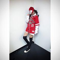 daraxxi's photo on Instagram