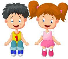 "Photo from album ""Сборник on Yandex. Pelo Princesa Disney, School Clipart, Art Drawings For Kids, Cartoon Boy, Disney Characters, Fictional Characters, Clip Art, Animation, Yandex Disk"