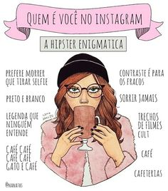 Café Selfies, Drake E, Drafting Drawing, Instagram Girls, Instagram Posts, Neon Quotes, Angry Face, Checklist Template, Cult