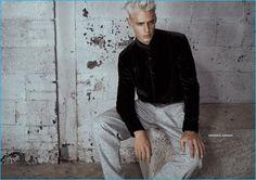 simons-2016-fall-winter-menswear-collections-emporio-armani