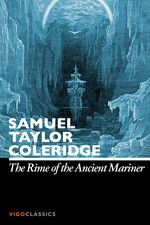 The Rime of the Ancient Mariner by Samuel Taylor Coleridge - Google Search