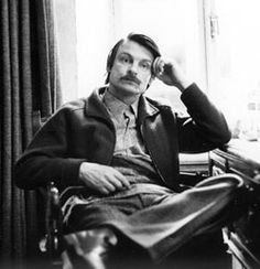 1000 images about andrei tarkovsky on pinterest for Le miroir tarkovski