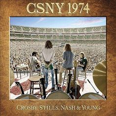 I just used Shazam to discover Wooden Ships by Crosby & Stills & Nash. http://shz.am/t644540