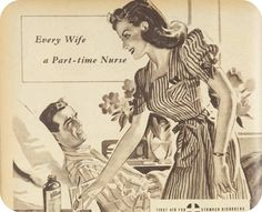 1950s fashion | Fifties Fever: 1930s - 1950s Womens Weekly are now available online