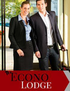 Visit Econo Lodge Times Square! www.econolodgetimessquare.com