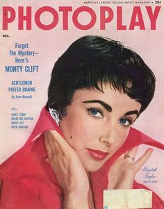 my first introduction to Hollywood scandal came from these magazines while I waited for my mother to get her hair done in our small town beauty shop