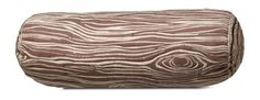 Wood Cushion by BoConcept