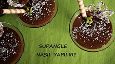 Supangle nasıl yapılır?