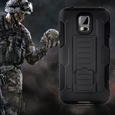 Cheap case, Buy Quality case for samsung galaxy 3 directly from China case nylon Suppliers:                                             Note :this link is for