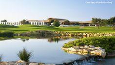 Oceanico Golf; Victoria Course - https://www.condorgolfholidays.com/golfcourses/algarve