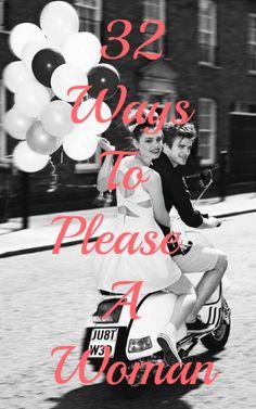 Couple on a Vespa :) Vespa Girl, Scooter Girl, Photo Couple, Couple Shoot, Vespa Wedding, Wedding Dress, Retro Roller, Lambretta, Fashion Photography