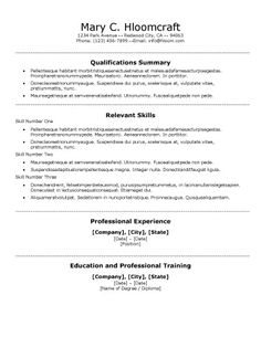 Sap Crm Functional Consultant Sample Resume Pleasing Resume Format Checker  Resume Format  Pinterest  Resume Format