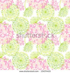 Floral Patterns Stock Photos, Images, & Pictures | Shutterstock