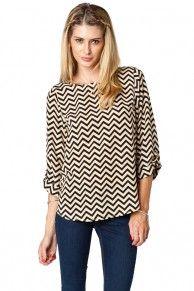 Women's Tops l ShopSosie.com