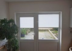 Pleated Blinds in Tallaght #blinds #tallaght #signatureblinds