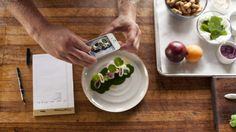 Plating and Serving | ChefSteps