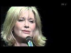 Olivia Newton-John - Live in Tokyo 2003 (Full)  Olivia - You are STILL my idol!  <3 =)
