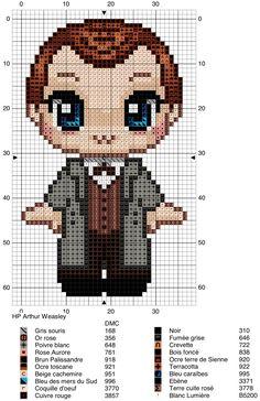 36a542e0e5afc03fdd3169c05f61e7f1.jpg 1,033×1,595 pixels