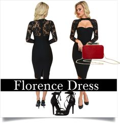 red dresses boutique 15 best outfits