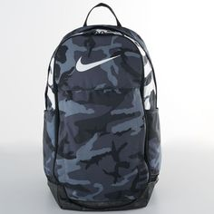 Nike Brasilia 7 Graphic Backpack 843f1c811b3a9