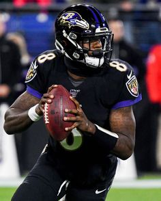 nfl Hottest jersey in town. Pick up yours today! Ronaldo Football, Nfl Football Players, Best Football Team, Football Art, Nfl Photos, Nba Pictures, Football Pictures, Baltimore Ravens Players, Nfl Jerseys Men