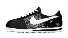 Nike Cortez Shoes, Nike Air Shoes, Sneakers Nike, Nike Cortez Mens, Nike Shoes Size Chart, Nike Shoe Size, Custom Converse Shoes, Custom Sneakers, Custom Design Shoes