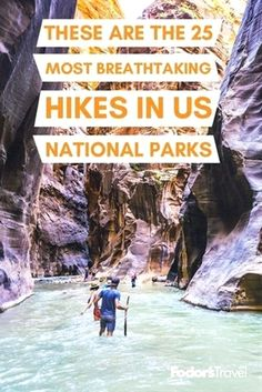 Places To Travel, Travel Destinations, Places To Visit, Us National Parks, Zion National Park, National Forest, State Parks, Glamping, Best Hikes