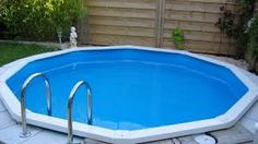 1000 ideas about gartengestaltung mit pool on pinterest