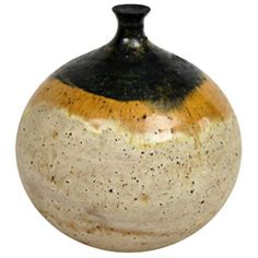 Beatrice Wood Pottery